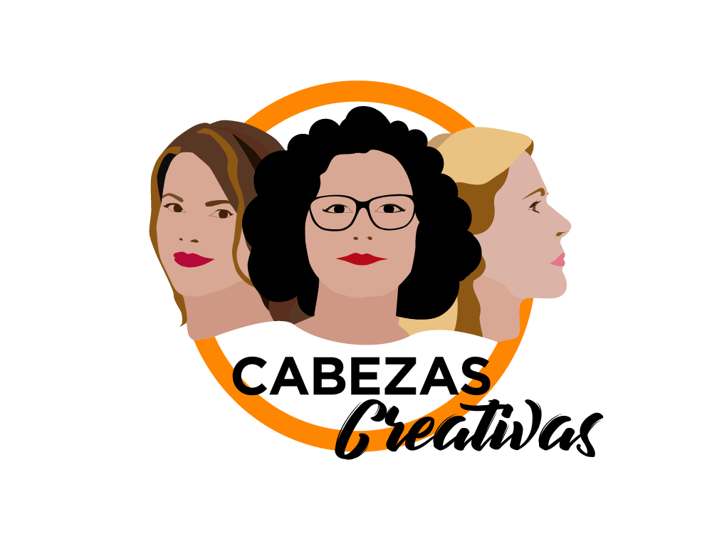 Cabezas creativas, cortos y documentales independientes